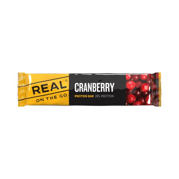 9252-rotg-protein-bar-cranberry-2048x2048