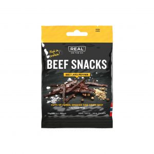 9285-rotg-beef-snacks-salt-and-pepper-front-2048x2048